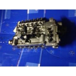 Pompa Bosch 0402896009 0402896012 Volvo