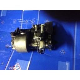 Pump PES4A85B410L4/46 OM513 615