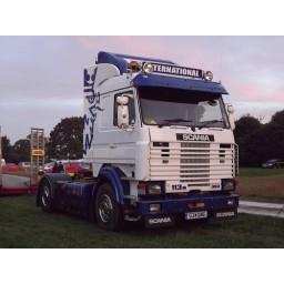 Scania 113
