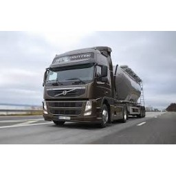 Volvo FH (dal 2006)