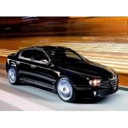 Modifica centralina Audi BRERA 2.2