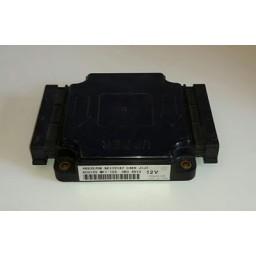 ECU HCU105 | 46535708 Hitachi