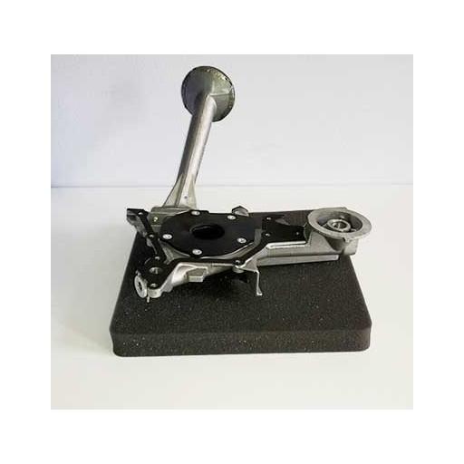 Pompa olio 46744430 | Fiat Doblò