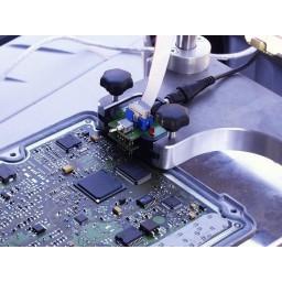 Riparazione centralina Bosch EDC15 | EDC16 | EDC17