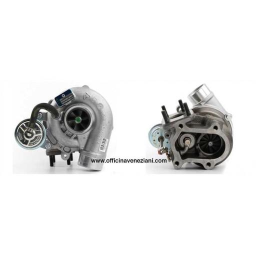 Turbina Daily 504071262