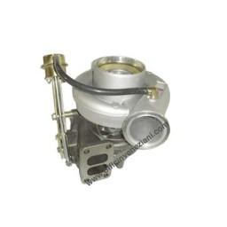 Turbina Tector 504040250