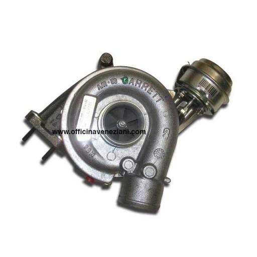 Turbo Daily 500379251