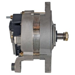 Alternator 98417134 | Iveco Eurocargo