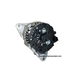 Alternatore 500317453 | Iveco Daily