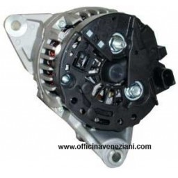 Alternatore 500335719 | Iveco Daily