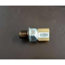 Valvola pressione rail 03L906054A