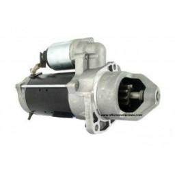 Motorino avviamento 5801520336 | Iveco Daily