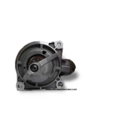 Motorino avviamento 5801408583 | Iveco Daily