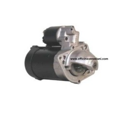 Motorino avviamento 5801577135 | Iveco Tector