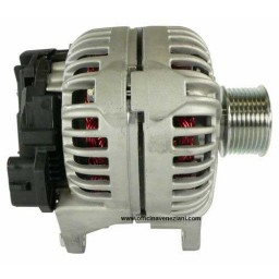 Alternatore 4892320 | Iveco Tector Bus