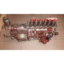 Pump 0401846356 | Fiat 170-26