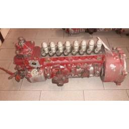 Pump 0402646812 | Scania 112