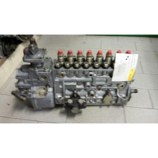 Pump PE8P120A920 | Fiat 190-42