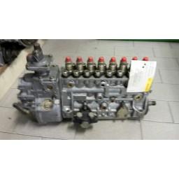 Pompa PE8P120A920 | Fiat 190-42