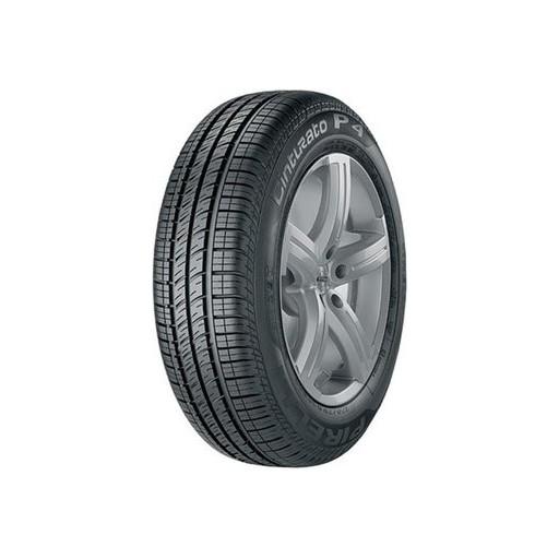 Pirelli cinturato P4 ecoimpact