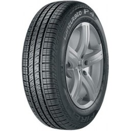 Tyre Pirelli belted P4 ecoimpact