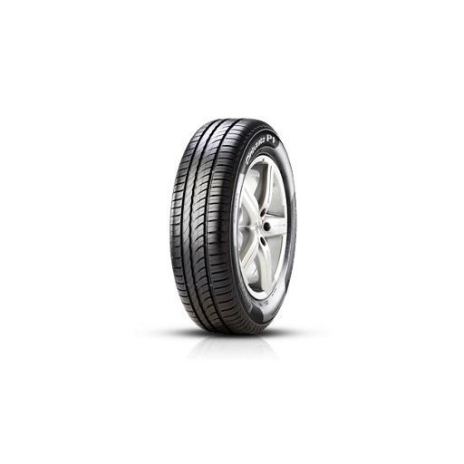 Pirelli Cinturato P1 verde Ecoimpact