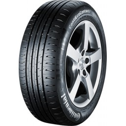 Tyre Continental Conti Ecocontact 5