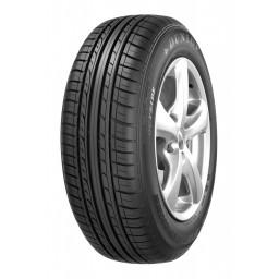 Tyre Dunlop Sport Fast Response OT