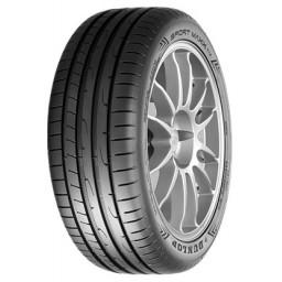 Tyre Dunlop Sport Maxx RT2