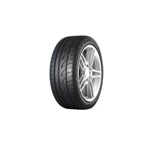 Bridgestone RE002 Adrenalin