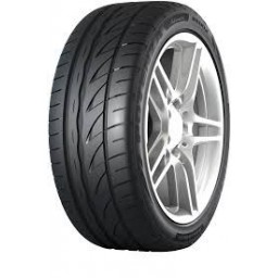 Tyre Bridgestone RE 002 Adrenalin
