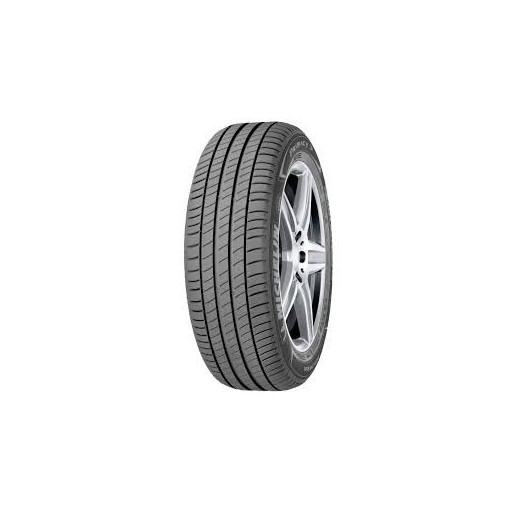 Michelin Primacy 3 Zeropressure