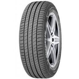 Tyre Michelin Primacy 3 Zeropressure