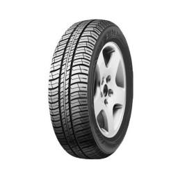 Tyre Kleber Viaxer