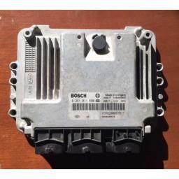 Ecu 0281011890 | Renault, Nissan