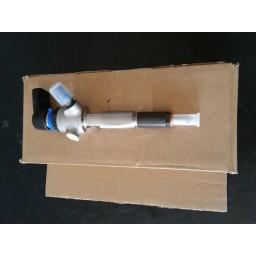 Injector siemens A2C59511611 | 5WS40250 | 7T1Q-9F593-AB