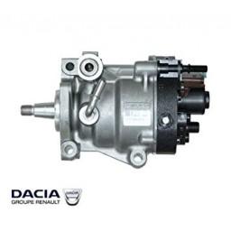 Delphi pump 8200057346C | R9042A014A | 28326392