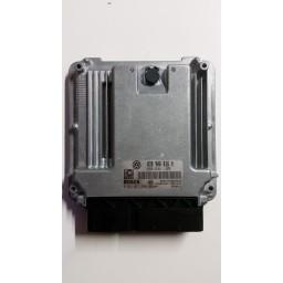 Ecu Bosch 0281011856 | VW 038906016M