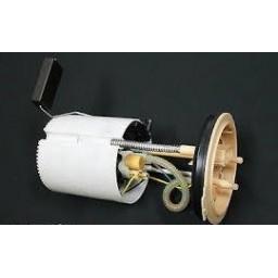Pompa elettrica serbatoio carburante VW - Audi