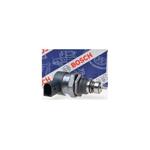 Valvola regolazione pressione rail 0281002858