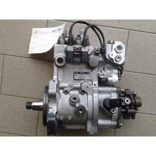 Pompa CP2 Bosch 0445020036 Iveco 503135284 Renault 5010553948