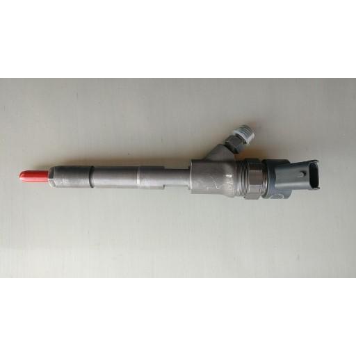 MINI Toyota Bosch common-rail injector 0445110085 | 23670 33010