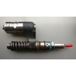 Iniettore Bosch PDE 0414700003 | 0986441012