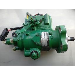 Stanadyne John Deere pump DB4629-5044