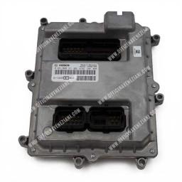 Engine edc Bosch 0281020131 | 5125820 1009