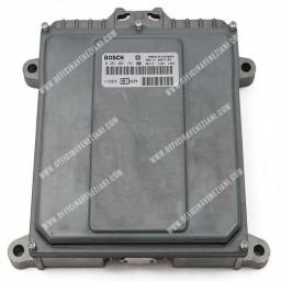 Bosch 0281001761 | Man 51116161005