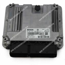 Ecu Bosch 0281011228