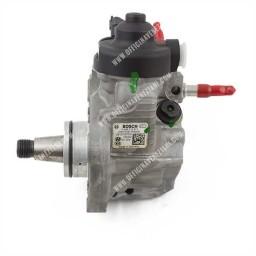 Bomba Bosch 0445010511 | 0986437431