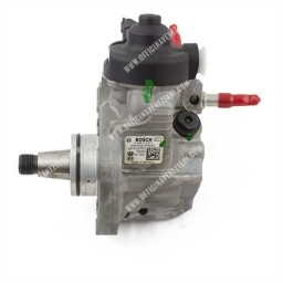 Bosch CR pump 0445010511 | 0986437431