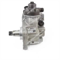 0445010747 | 0445010737 Bosch ALFA FIAT pump 55274845